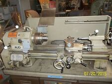 "Boxford (England) AUD 42 Mk.3 Engine Lathe, geared, 10"" x 22"", NOT Chinese"