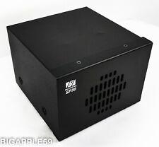 Palstar SP30 Speaker For R30 R30C R30CC R30A and Drake R8 R8A R8B Receivers