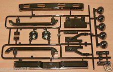 Tamiya 58397 Toyota Hilux High Lift, 9115198/19115198 N Parts, NEW