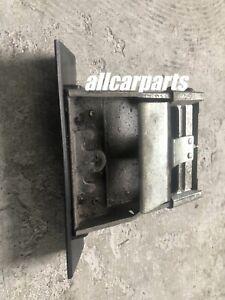 HOLDEN LH/LX Torana black ashtray ash tray/