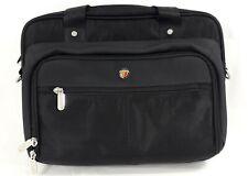Targus Black Universal Laptop Notebook Sleeve Carrying Case Bag 15-16''