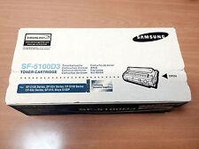 Sf-5100d3 Samsung originale cartuccia toner originale sf-53x sf-515 cf-5100 cf-53x