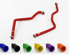 Silicone LHD Heater Hose Kit fits Land Rover Defender 300TDI Stoney Racing