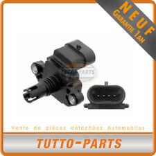 Capteur Pression Suralimentation MG Rover Mini Land Rover MHK100820L MHK100820