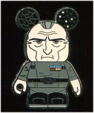 Vinylmation Star Wars 2 Mystery Grand Moff Tarkin Chaser Disney Pin 91853