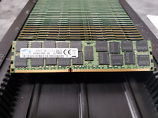 Samsung M393B2G70QH0-CK0 16GB PC312800 DDR3-1600MHz ECC REG CL11 240-Pin DIMM
