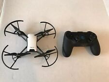 DJI Tello 720p Camera Drone + gamesir t1 Controller Mint!! Free Shipping