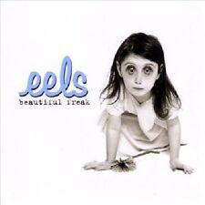 Eels - Beautiful Freak [New Vinyl LP] UK - Import
