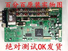 Test Work Original Main Board for LG 32LG30R-TA EAX40043810(3  LC320WXN