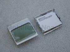 Original Nokia 5110 5130 LCD Display   Bildschirm 4850057 NEU