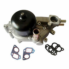 Fits GMB Style Water Pump Holden(HSV)Commodore VT VX VY VZ WH WK WL 5.7 V8 LS1
