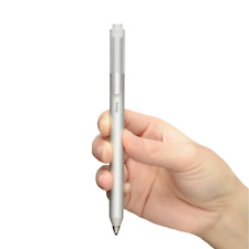 iPens X1 Capacitive Stylus Universal Touch Screen Pen for iPad tablet smartphone