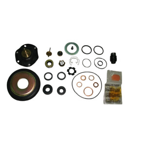 Truck Airmaster Repair Kit Hino 44069-2400 44069-2080 jkc 9323-3255 kit hidrovac