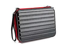 Turnigy Graphene Black Hard Shell Battery Case for 6 RC Graphene Batteries USA