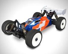 TKR8000 Tekno Radio Control EB48.4 4WD competencia 1/8 Kit De Buggy eléctrico