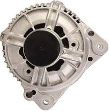 Lichtmaschine Generator 120A Audi A4 B5 [8D] 1.9 TDI 110PS 116PS 0123515003