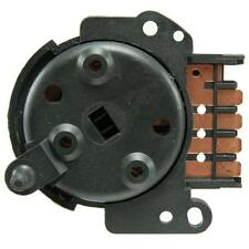 A/C and Heater Control Switch-Estate Wagon Wells SW3015