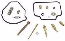 Shindy Carburetor Carb Rebuild Repair Kit 1985 ATC250R ATC250 ATC 250R 250 R