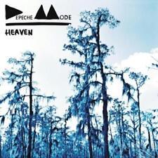 Musik-CD-Singles vom Columbia's Depeche Mode