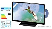"28"" LED TV Triple Tuner / Fernseher / 28,5'' 73 cm DVD/ DVB-T/ DVB-C/ DVB-S/ A+"