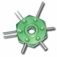 Wire Terminal Crimp Connector Wire Removal Punch Tool Removing Punching Molex