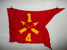 flag322 WW 2 First Special Service Forces Guide on 1-4  FSSF