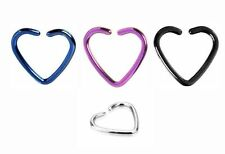 Labret Surgical Steel Body Jewellery