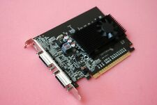 EVGA NVIDIA GeForce GT 520 1GB DDR3 PCI-E Mini HDMI Video Card01G-P3-1526-KR (41
