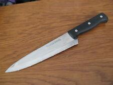 "J.A. Henckels International Eversharp Pro 8"" Chef's Knife"