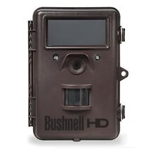Bushnell 8MP Trophy Cam HD Max Trail Caméra Brown 119576, Londres