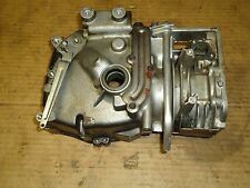 BRIGGS AND STRATTON ENGINE BLOCK  ASSEMBLY (QUANTUM ENGINES)