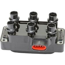 Ignition Coil APW, Inc. CLS1038