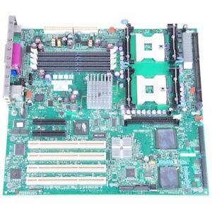 Carte Mère HP 365062-001 pour Proliant ML350 G4