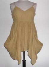 Maglie e camicie da donna Canottiera, canotta con spalline NEXT in cotone