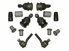 Front End Repair Kit 1959-61 Dodge Passenger & Dart NEW w/ Ball Joints Tie Rods