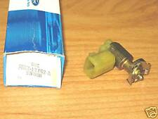 NOS 1994-2007 Ford Mustang Taurus 1993-1998 Lincoln Mark Interior Lamp Switch