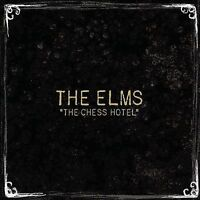 The Chess Hotel by The Elms (CD, May-2006, Universal South Records)