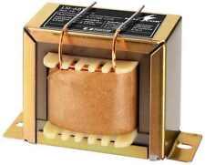 Monacor  LSI-68T  6,8mH 1,2mm Trafokernspulen 270231