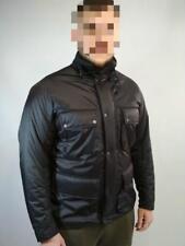 Authentic men`s Belstaff spring|autumn zip casual jacket, size M (Real XL)