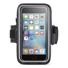 Belkin Storage Armband Small for 5 Smartphones Blk. F8W669BTC00