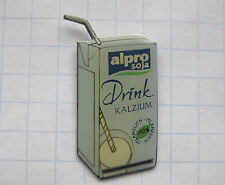 ALPRO / SOJA DRINK KALZIUM   ................... Pin (106j)