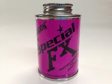 Paragon Special FX Tire Traction 4 oz. Rubber and Capped tire traction