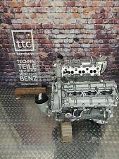 Mercedes-Benz Motor 642826 neuwertig GLE 350 D GLS 350 Bluetec GLE 350CDI