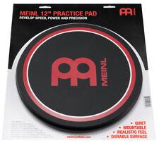MEINL MPP-12 Practice Pad 12 Zoll