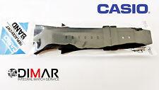 CASIO  CORREA/BAND - MRP-101-4AVF, MRP-101-2AVF