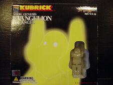 Kubrick Neon Genesis Evangelion 2nd Angel