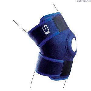 Neo G Open knee support w/ patella