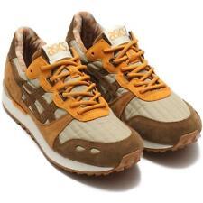 Asics Gel-Lyte XT x YMC Sneaker Unisex Schuhe Sportschuhe Turnschuhe