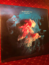 The Pineapple Thief - All The Wars, 2xLP NEW Sealed copy