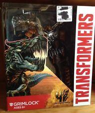 Transformers Age Of Extinction AOE Leader Grimlock MIB